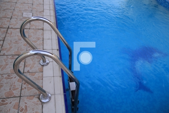 Swimming Pool -Free Image