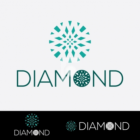 diamond company logos pictures to pin on pinterest pinsdaddy
